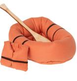 Maileg Maileg rubberboot voor de muizen