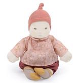Moulin Roty Moulin Roty babypop meisje 32 cm