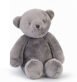 Moulin Roty Moulin Roty gray teddy bear 30 cm