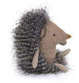 Moulin Roty Moulin Roty hedgehog Caillou 18 cm