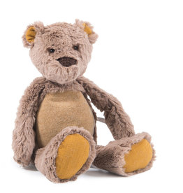 Moulin Roty knuffelbeer Les Baba-Bou