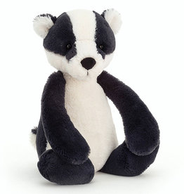 Jellycat knuffels Jellycat Bashful stuffed animal