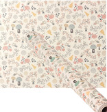 Maileg Wrapping paper mice Maileg