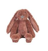 Happy Horse Happy Horse rabbit tiny Rusty 28 cm
