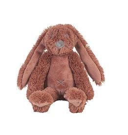Happy Horse Happy Horse rabbit tiny Rusty