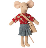Maileg Maileg mother mouse 15 cm