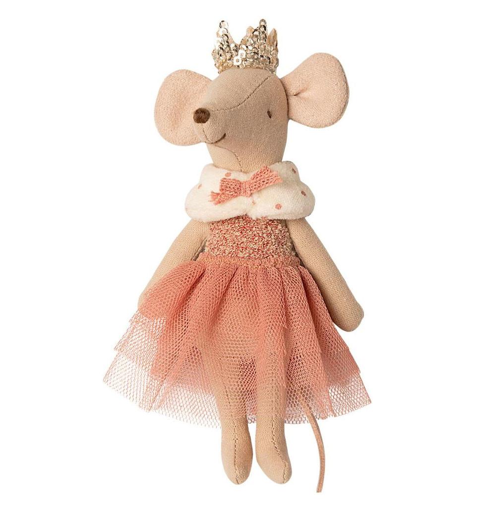 Maileg Maileg muizenprinses Big Sister 13 cm