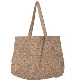 Maileg canvas tote bag small