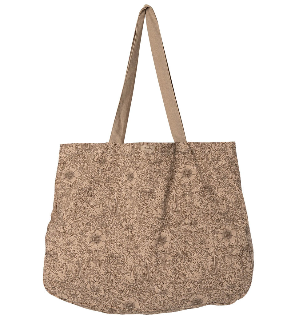 Maileg Maileg canvas tote bag small