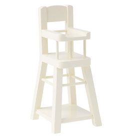Maileg Maileg high chair micro