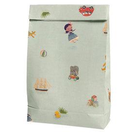 Maileg Maileg gift bag toys