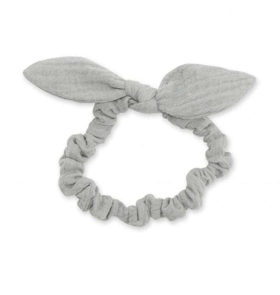 By Astrup / Mini Mommy  Haarband voor poppen / byAstrup / mintgroen