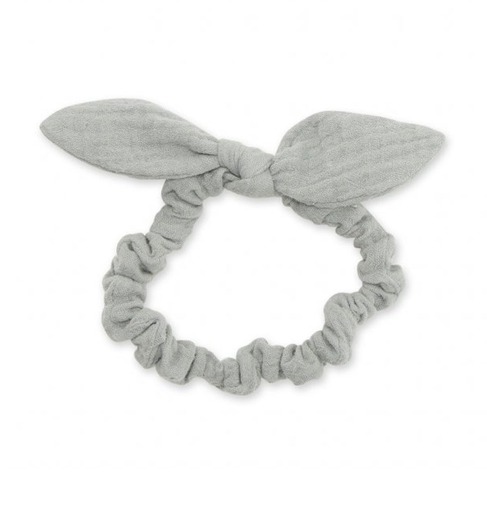 By Astrup / Mini Mommy  Hair band for dolls / byAstrup / mint green