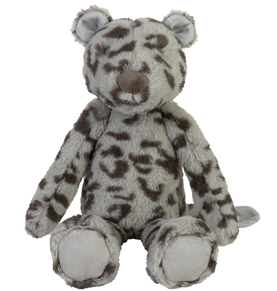 Happy Horse Happy Horse leopard Lewis Leopard
