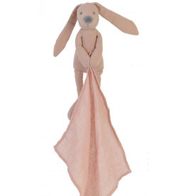 Happy Horse Happy Horse cuddle cloth rabbit Richie / made of linen