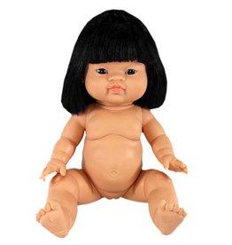 Minikane  Minikane Paola Reina Puppe Jade - Copy