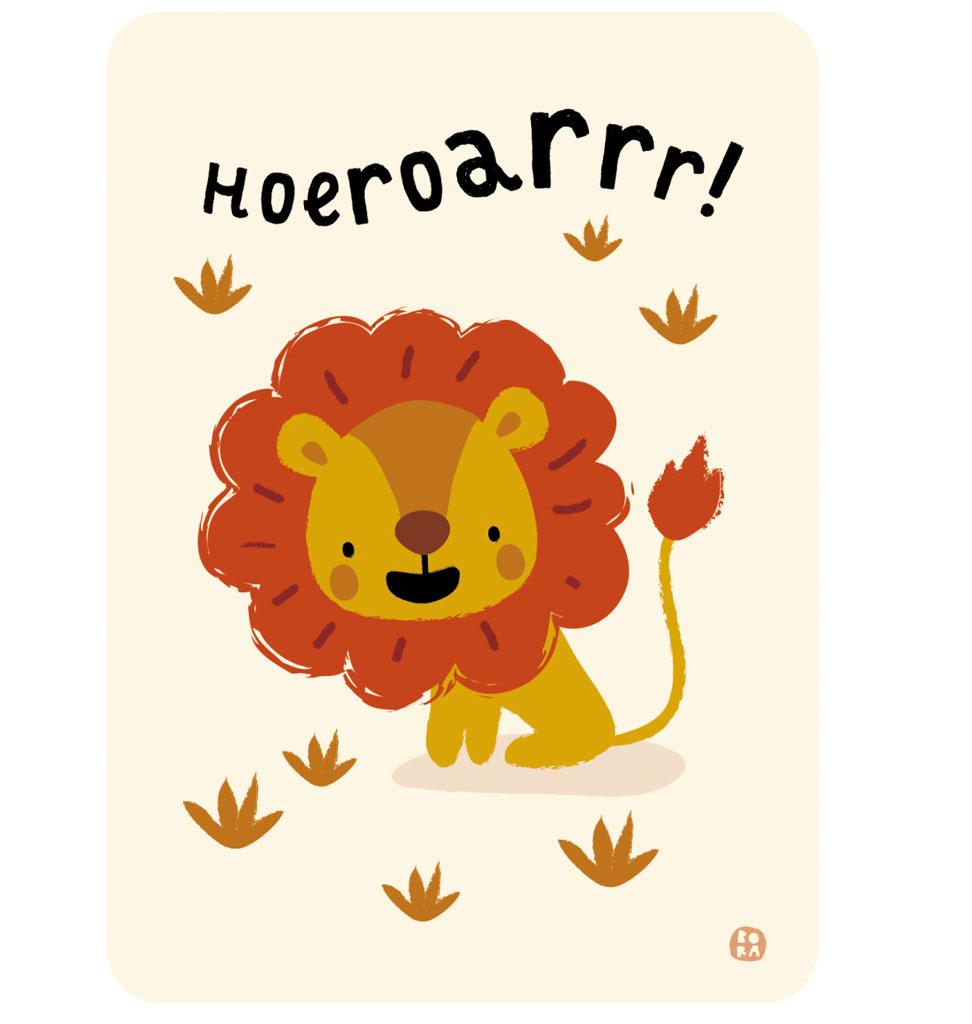 By-Bora By-Bora Karte Dschungel Hoeroarrr