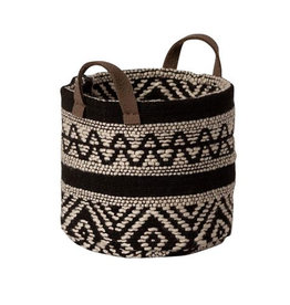 Maileg Maileg miniature basket