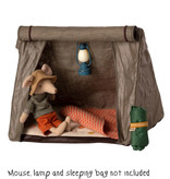 Maileg Happy Camper tent for Maileg mice