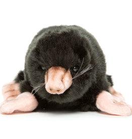 Hansa knuffels Hansa cuddly toys mole 23 × 14 × 8 cm