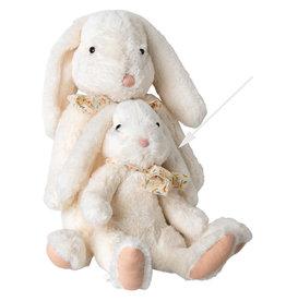 Maileg Maileg Fluffy Bunny groß weiß