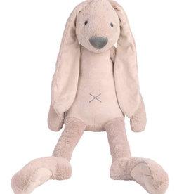 Happy Horse Big rabbit Richie / color old pink / 58 cm