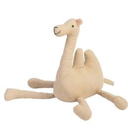Happy Horse Happy Horse kameel Clifford 32 cm