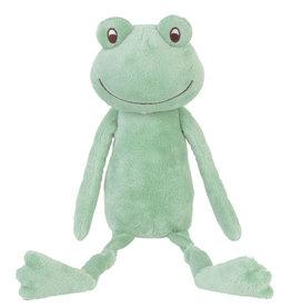 Happy Horse Happy Horse Flavio frog