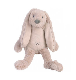 Happy Horse Happy Horse konijn tiny Richie oud roze