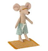 Maileg Maileg Strandset für Big Brother Maus