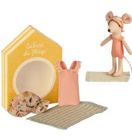 Maileg Maileg beach set for Big Sister mouse