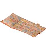 Maileg Maileg luchtbed met bloemenprint voor de Maileg muisjes
