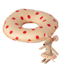 Maileg Maileg float with dots for the mice