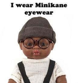 Minikane  Minikane bril voor Gordi poppen