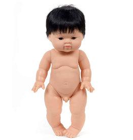 Paola Reina poppen Paola Reina Puppe Jude