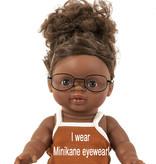 Minikane  Minikane / Paola Reina Gordi Puppe Charlie 34 cm