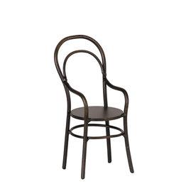 Maileg Maileg Stuhl mit Rückenlehne