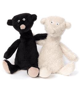 Sigikid Beasts Sigikid Forever Together Bären