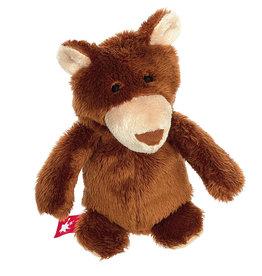 Sigikid Beasts Sigikid mini teddy bear