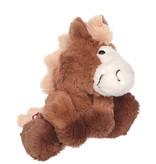 Sigikid Beasts Sigikid Kuschelpferd 20 cm