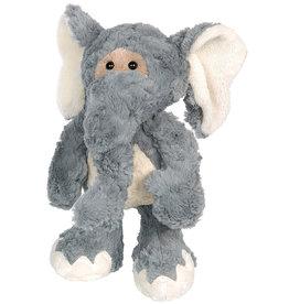 Sigikid Beasts Sigikid olifant Sweety