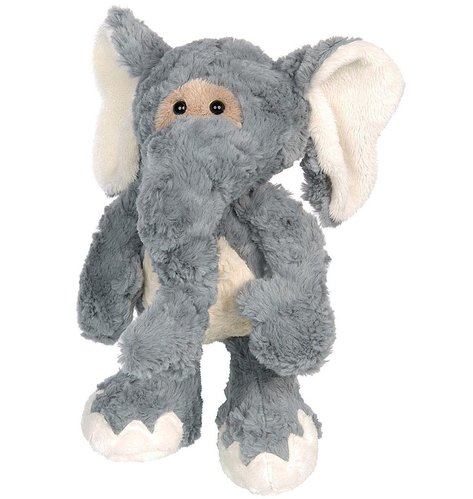 Sigikid Beasts Sigikid elephant Sweety 31 cm