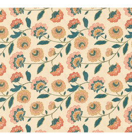 Maileg Maileg wrapping paper Margie