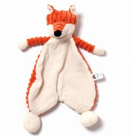 Jellycat knuffels Cordy roy baby fox soother Jellycat