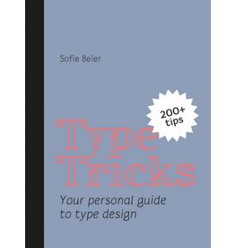 Sofie Beier Type Tricks