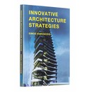 Simos Vamvakidis Innovative Architecture Strategies