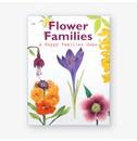 Christine Berrie Flower Families