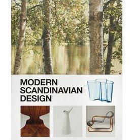 Charlotte and Peter Fiell and Magnus Englund Modern Scandinavian Design