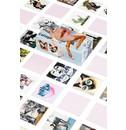 Anja Brunt Collage Memory Game