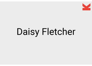 Daisy Fletcher